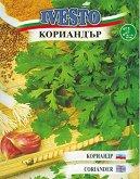Семена от Кориандър