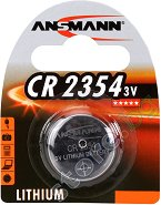 Бутонна батерия CR2354 -
