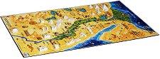 """Древен Египет - 4D пъзел от серията """"National Geographic: Ancient"""" - пъзел"""