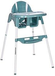 Столче за хранене - Amaro -