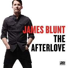 James Blunt - The Afterlove - компилация
