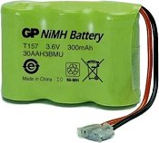 Батерия за безжичен телефон Т157 -