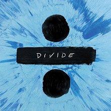 Ed Sheeran - Divide (Deluxe Edition) -
