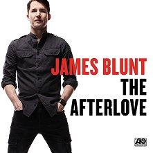 James Blunt -