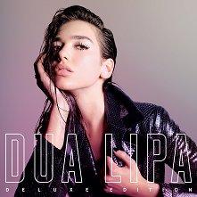 Dua Lipa - Dua Lipa (Deluxe Edition) - компилация