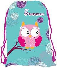Спортна торба - Summer -