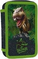 Ученически несесер - T-Rex -