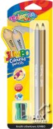Металикови моливи - продукт