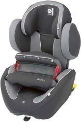 Детско столче за кола - Phoenixfix Pro 2: Класик -
