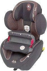 Детско столче за кола - Phoenixfix Pro 2 -