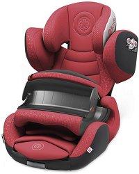 Детско столче за кола - Phoenixfix Pro 3 -