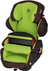 Детско столче за кола - Guardianfix Pro 2 -
