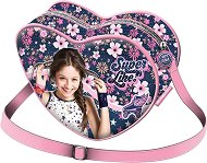 Чанта за рамо - Soy Luna - детски аксесоар