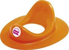 Детска седалка за тоалетна - Ergo -