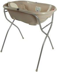 Стойка за бебешка вана за къпане - Onda - продукт