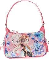 Чанта за рамо - Замръзналото кралство - играчка
