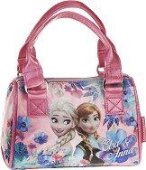 Малка чанта - Замръзналото кралство - кукла