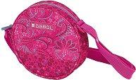 Чанта за рамо - Gabol: Style -