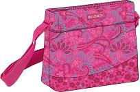 Чанта за рамо - Gabol: Style - играчка