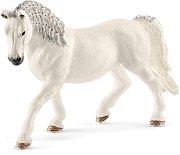 Липицианска кобила - играчка