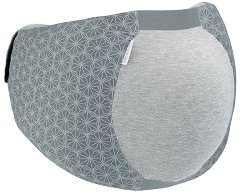 Колан за бременни - Dream Belt Dotwork -