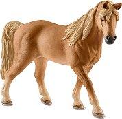 """Тенеси Уокър - кобила - Фигура от серията """"Животните от фермата"""" - фигура"""