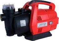 Електрическа водна помпа - Модел RD-WP29