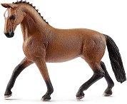 """Хановерска кобила - Фигура от серията """"Клуб по езда"""" - фигура"""