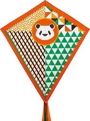 Детско хвърчило - Panda - играчка