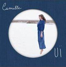 Camille - Oui -