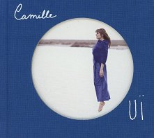 Camille - Oui (Deluxe Edition) - компилация