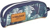 Ученически несесер - Head HD-02 -