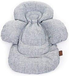 Допълнителна подложка - Аксесоар за детска количка -