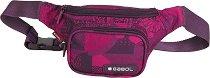 Чанта за кръст - Gabol: Bombay -