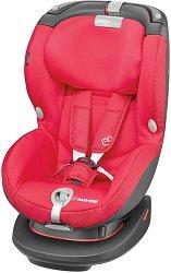 Детско столче за кола - Rubi XP - За деца от 9 до 18 kg -