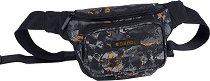 Чанта за кръст - Gabol: Loop - продукт