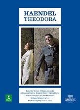 Haendel: Theodora -