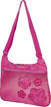 Чанта за рамо - Gabol: Style - детски аксесоар
