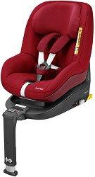 """Детско столче за кола - 2wayPearl - За """"Isofix"""" система и деца от 9 до 18 kg -"""