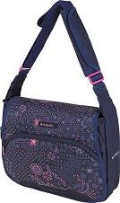 Чанта за рамо - Gabol: Lyric - детски аксесоар