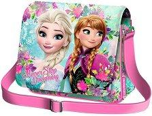 Чанта за рамо - Замръзналото кралство -