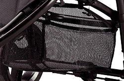 """Багажник - Аксесоар за детска количка """"Speedi"""" -"""