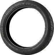 """Външна задна гума - Резервна част за детска количка """"Speedi"""" -"""