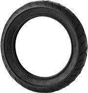 """Външна задна гума - Резервна част за детска количка """"Buzz"""" - продукт"""