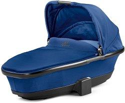 """Кош за новородено бебе - Аксесоар за детски колички """"Moodd"""", """"Buzz"""" и """"Buzz Xtra"""" - продукт"""