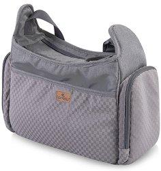 Чанта - B 200 - Аксесоар за детска количка -
