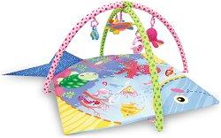 Активна гимнастика - Океан - продукт