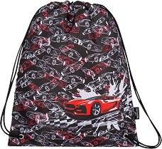 Спортна торба - Galaxy 7 D -