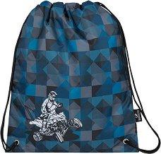 Спортна торба - Galaxy 7 F -
