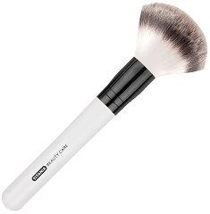 Titania Beauty Care Rouge Brush - Четка за нанасяне на пудра -